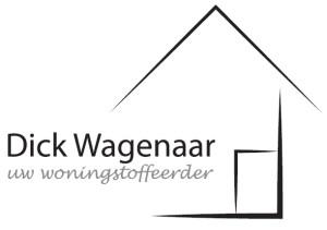 Dick Wagenaar